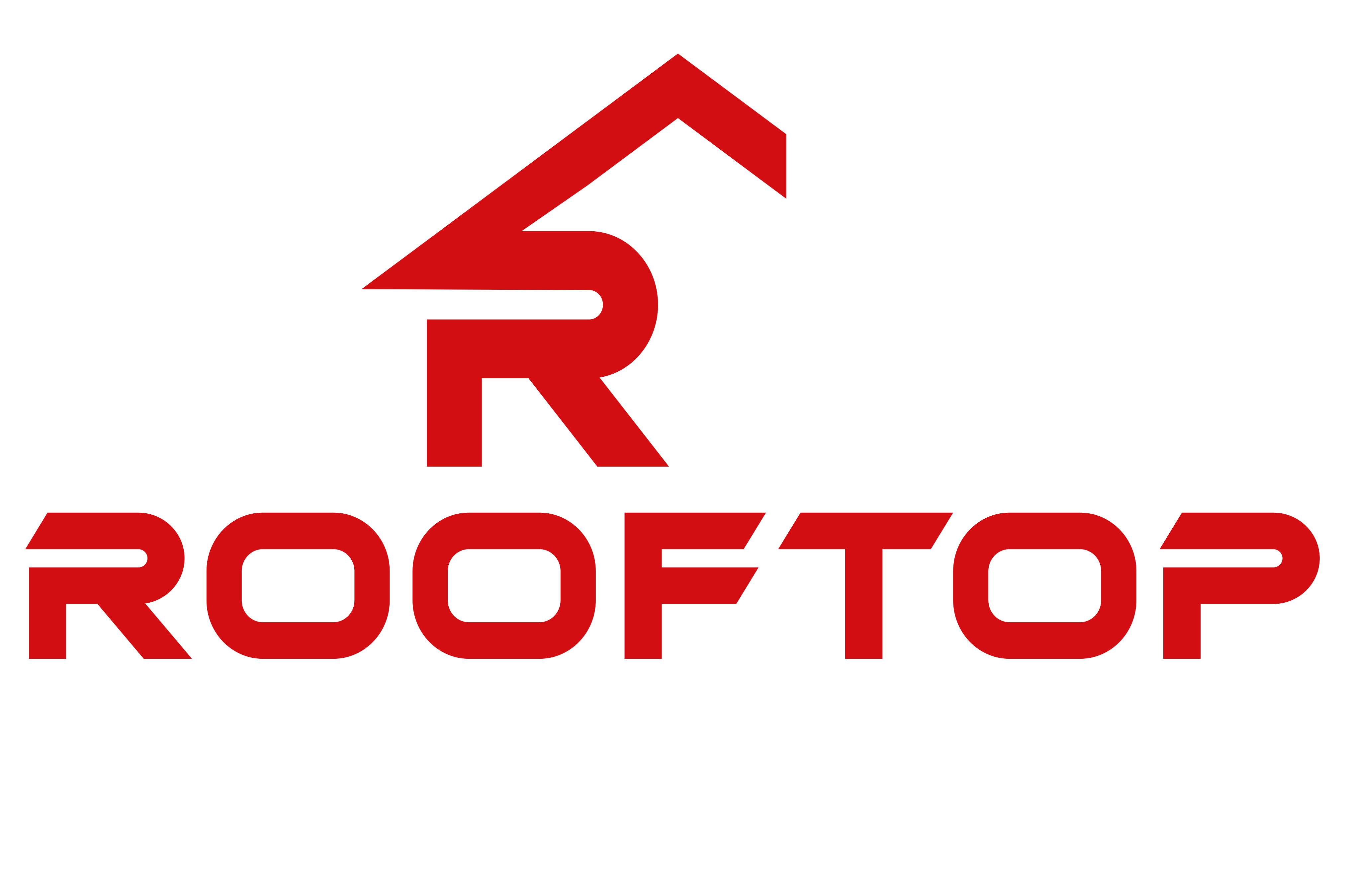 Rooftop Solutions